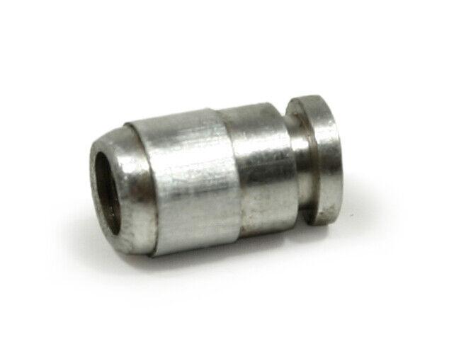 Gummitülle für Dekoventil passend für Stihl 044 MS440 Abdeckung  rubber cover