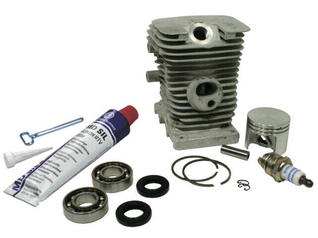 Zylinder alte Version passend für Stihl 017 MS 170 MS170 37 mm Cylinder kit