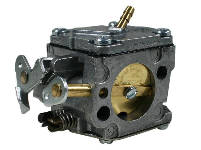 Dichtung für Zylinder für Stihl 075 076 AV 075AV 076AV
