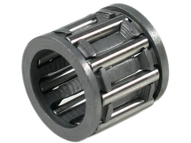 Kolbenbolzenlager passend für Stihl MS231 piston bearing Roulement d/'axe de pist