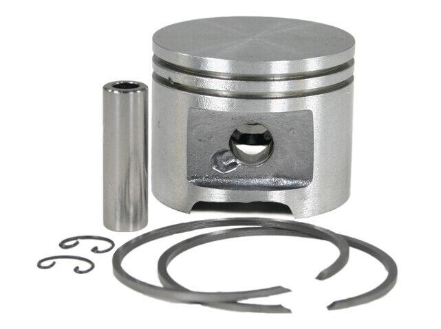 Zylinder Kolben Set passend für Stihl 029 MS290 47 mm Big Bore Cylinder kit