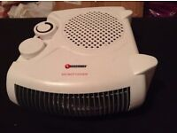 A Second hand heater for sale (urgent)