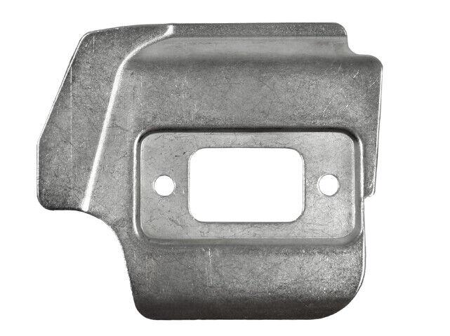 Hitze-Blech für Auspuff passend für Stihl 034 AV MS340 Cooling plate