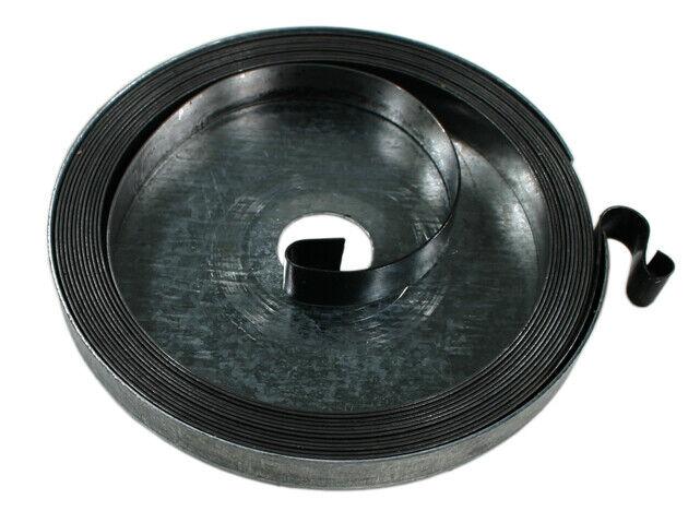 Starterfeder Rewind Spring 7mm für Stihl 038AV 038 AV Super Magnum MS380