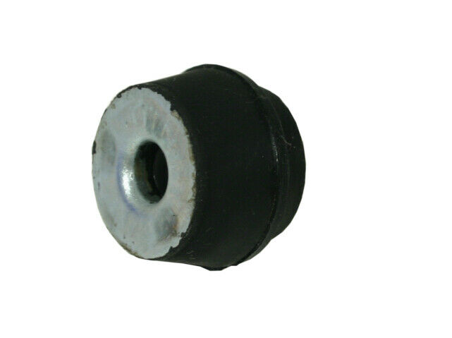 Gummipuffer für Griffbügel für Stihl 040 041 AV