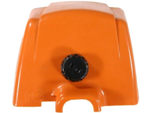 Vergasermembrankit Tillotson für Stihl 038AV 038 AV Super Magnum MS380