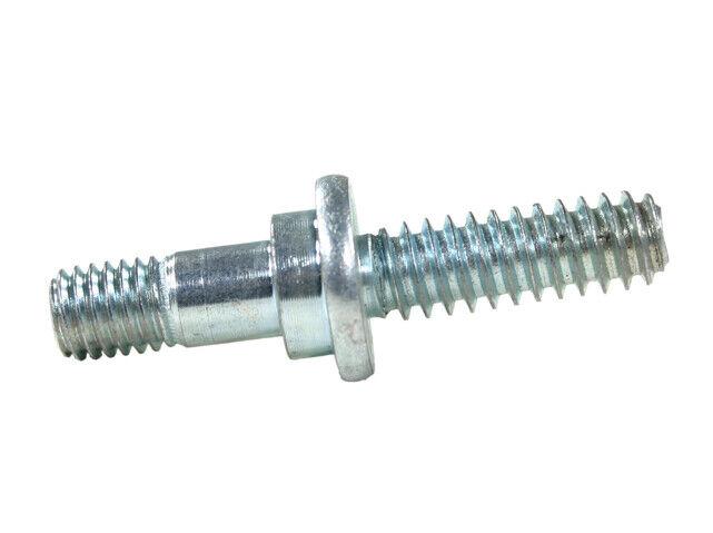 Schraube 6mm x 32,5mm für Griffrohr seitlich passend für Stihl TS700 TS800