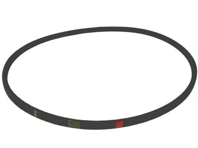 Treibriemen passend für Stihl TS 350 360 TS350 TS360 fan belt
