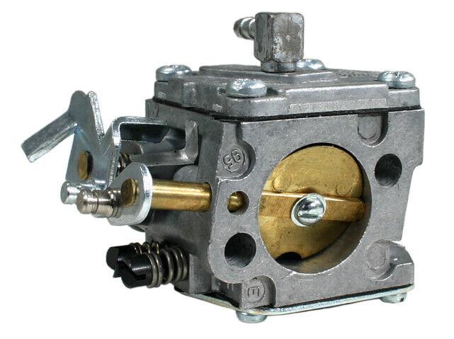 Vergaserkastendeckel passend für Stihl 045 056