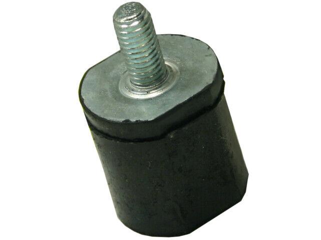 Gummidämpfer für Griffbügel Gasgriff unten, hinten für Stihl 050 051 AV