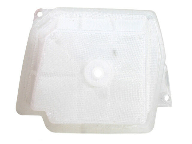 Starterfeder passend für Stihl MS 341 361 MS341 MS361