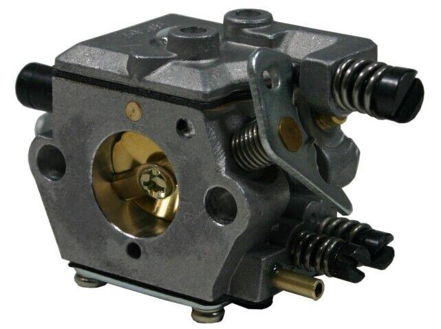 Vergasermembrankit für Stihl 025 MS250 MS 250 Walbro