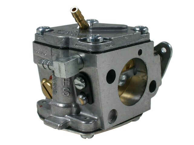 Benzinschlauch unten fuel hose für Stihl TS 510 760 TS510