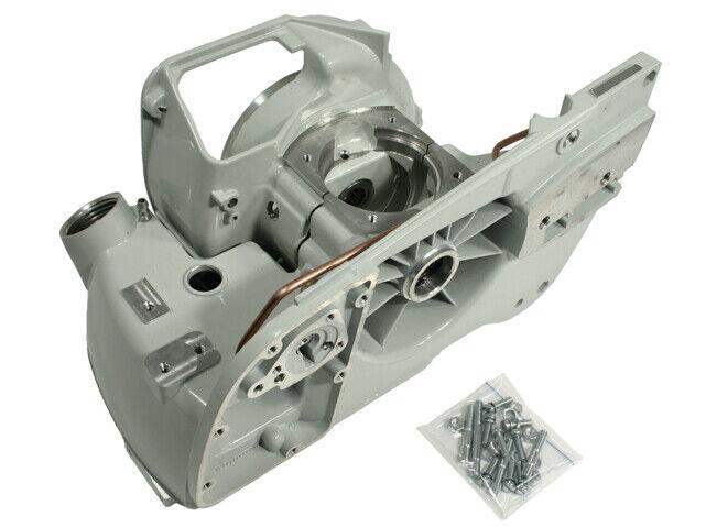 Kettenspanner für Stihl 070 090 Contra AV 070AV 090AV