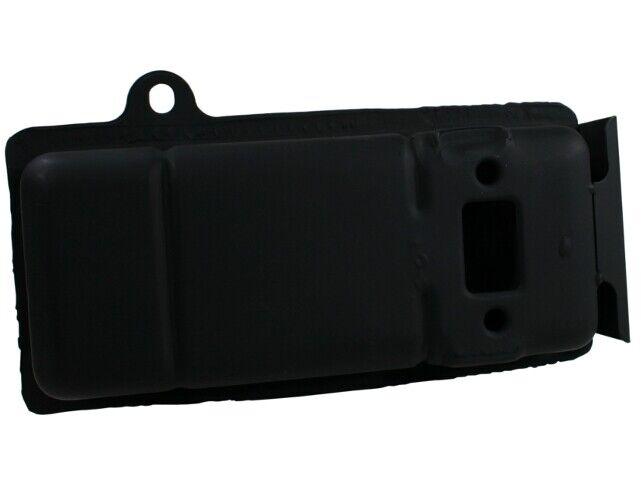 Lüfterrad alt für Stihl TS 350 360 TS350 TS360