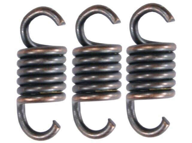 Kupplung passend für Stihl S10 S 10