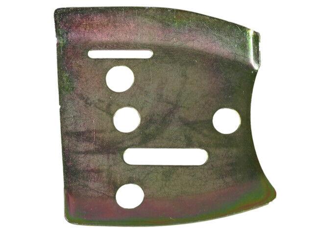 Schwertmutter für Stihl 075 076 AV 075AV