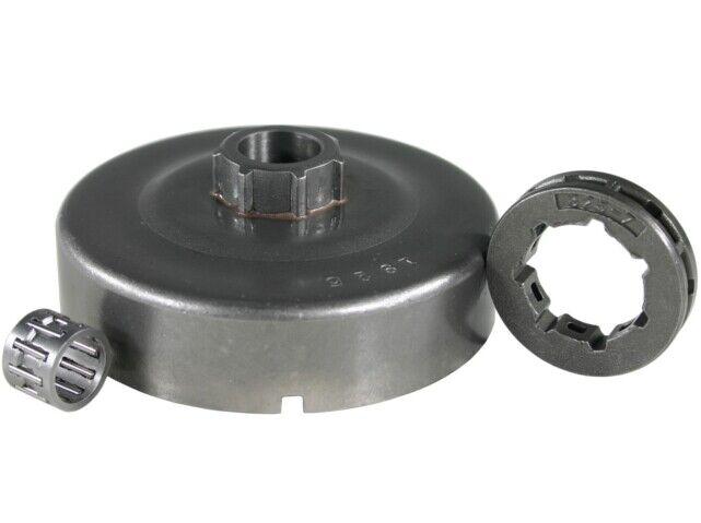 "Ring-Kettenrad 325/"" 7Z flach für Stihl 024 024AV MS240 chain sprocket"
