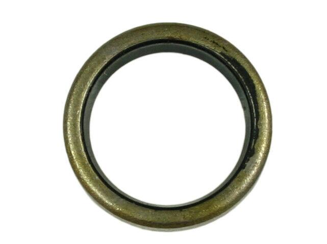 Kugellager passend für Stihl 020 020T MS200 MS200T Rollenhülse  roller bearing