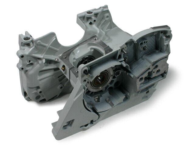 Dichtung Werkzeuglose Tankdeckel Benzin Stihl MS440 MS341 MS361 MS 440 341 361