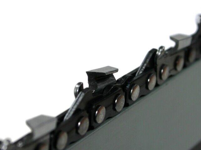 """Halbmeißel 3//8/"""" 72TG 1,5mm passend für Solo 662 50cm Sägenspezi Kette"""