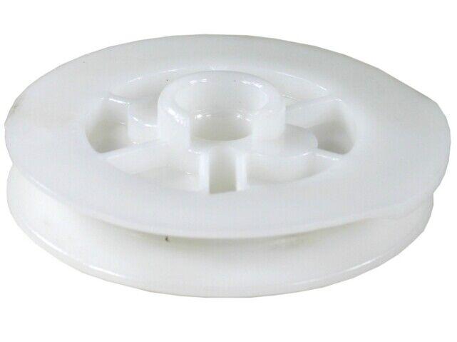 Anwerfer für Stihl MS310 MS 310 starter puller