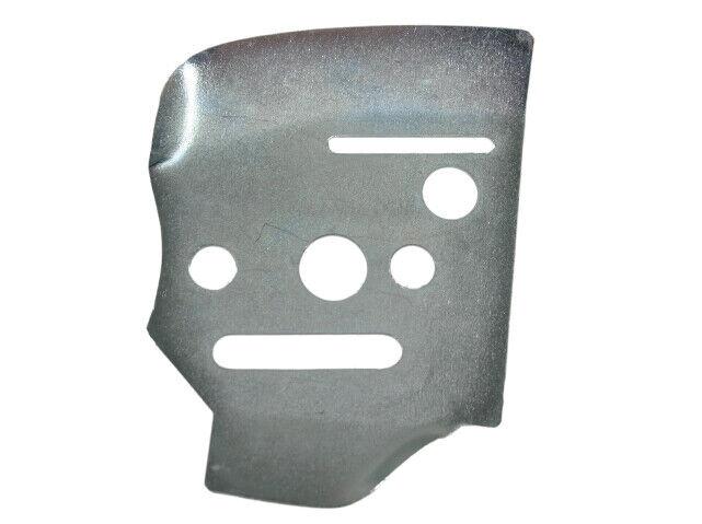 Kettenleitblech innen für Stihl 036 AV MS 360 MS360 inner side plate