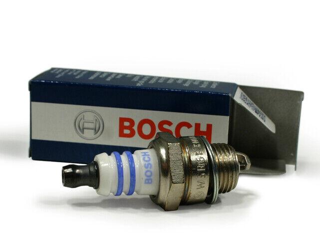 Stutzen für Zylinder passend für Stihl 039 MS390 Connector