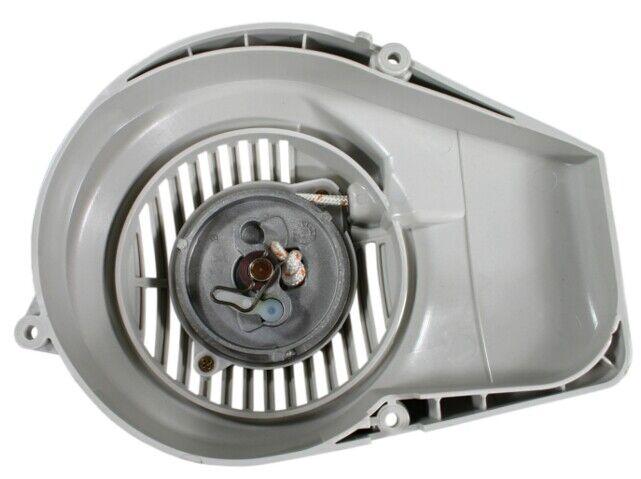Starter Gehäuse passend für Stihl 08 S 08S