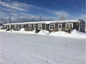 Re/Max is selling 4 Brett Street, Happy Valley-Goose Bay