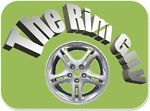 We_Got_Rims