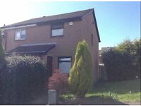 Excellent 2 bedroom property for rent in popular area Morriston.