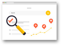 Search Engine Marketing - Get on top of Google