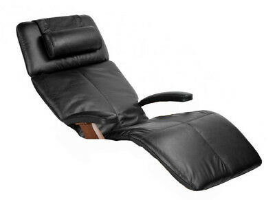 PC-500 THE PERFECT CHAIR ZERO GRAVITY RECLINER PAD SET ONLY
