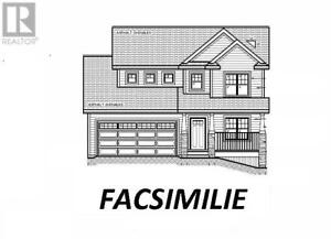 Lot 39 46 Maple Grove Avenue|The Links at Brunello Timberlea, No