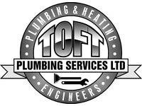 Plumber, Gas and Heating Engineers, bathroom fitters, radiators, boiler, repairs,servicing, leaks