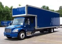 Ott Movers Movers last Minute Move Cheapest price  613 276 6659