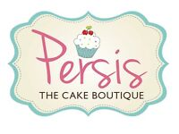 Pastry chef needed for wholesale bakery