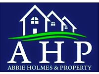 Are YOU thinking of SELLING your PROPERTY.