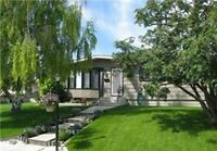 Lacombe- take advantage before it's listed!