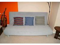 Sofabed - perfect condition