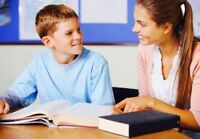 IT Solution and Tutoring Service for Assignments Projects