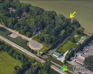 $1,695,000 - Residential Lot for sale in Emeryville Windsor Region Ontario image 1