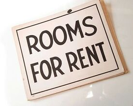 Room to let (Renfrew- 5 min from airport)