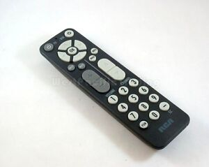 rca digital tv converter box dta800b1 remote codes RCA Home Theater Owners Manual RCA Home Theater Owners Manual