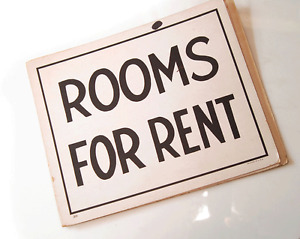 ROOM FOR RENT IN WHITBY OFF TAUNTON