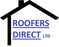 Lookng to sub roofing jobs