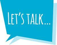 Anglais-tutorat,conversation,cours prives a domicile