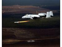 Aircraft yakair RAF Fighter Planes Jet Fighter Tornado metalmodels// AVION