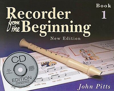 Classical Favorites Hal Leonard Recorder Songbook Recorder Book New 000710055 Wind & Woodwinds